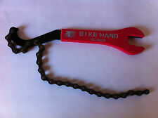 BICYCLE FREEWHEEL COG REMOVER TOOL PEDAL WRENCH BMX FIXIE TRACK ROAD CYCLING BIK