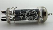 TUBE EZ80 VALVO
