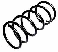 Front Coil Spring Fit Peugeot Partner Van 5 1.9 D 2.0 Hdi With A/C 800Kg 1996-17