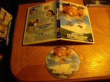 Operation Dumbo Drop (DVD, 2003)