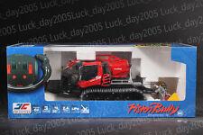 Jägerndorfer Collection RC Pisten Bully 400 W Tractor Truck 1/32