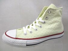 CONVERSE CT HI NATURAL  LADIES TRAINERS BRAND NEW SIZE UK 4.5 (DC8)