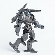 """Pacific Rim Series 1 Jaeger Coyote Tango 7"""" Action Figure Toy New Retail Package"""
