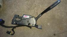 Citroen C4 Grand Picasso 1.6 HDi 2006-13 Auto Gear Shifter Selector 965852897
