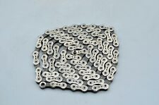 Campagnolo RECORD Ultra Narrow Hollow Pin 10 Speed 104L Bike Chain CN6-REX