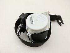 Gurt Sicherheitsgurt Links Hinten für Ford S-Max 06-10 WA6 611B69-G
