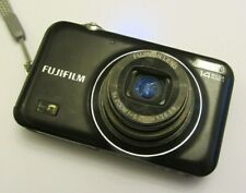 Fujifilm Finepix JX530 14MP Compact Digital Camera