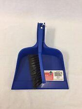 Dust Pan & Brush (Blue)88519
