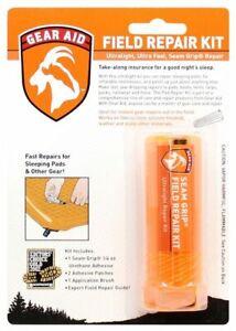 McNett Gear Aid Seam Grip Field Repair Kit