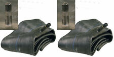 2 New 26x12.00-12 26x12-12 26/12-12 26x12x12 Heavy Duty Tire Inner Tubes TR 13