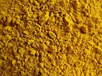 CURCUMA 40 g  légumes,poissons, sauce , volaille, soupe ,élément du curry