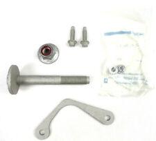 Ford 6L1Z-3B236-AB Alignment Adjust Cam Kit