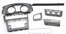 -Original VW Golf VII 7 Interieurleisten Zierleisten Tachoblende 5G0857189
