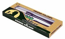 Friend Maxi Filtered Cigarette Holder for straights available in 3 colours