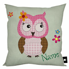 Children's Nursery Cushions and Covers