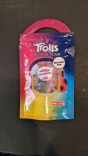 Trolls World Tour Surprise Mini Plush  - G