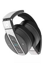 Bluetooth Headphones  HIFI ELITE Over-the-Ear Wireless *!