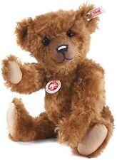Steiff Classic 1910 Russet Teddy Bear (Limited Edition) EAN 036118