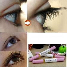 Useful Eyelash Growth Treatments Liquid Serum Enhancer Eye Lash new Thicker more