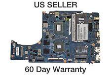 Dell XPS 14 L421x Laptop Motherboard Intel i5-3337U 1.8GHz CPU LA-7841P 116X6