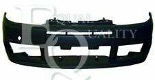 P0537 EQUAL QUALITY Paraurti anteriore FIAT PUNTO (188) 1.8 130 HGT (188.738, .7