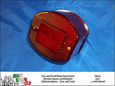 MOTO GUZZI   CONVERT / LEMANS I / T3 / CALIFORNIA II / V65   CEV REAR TAIL LIGHT