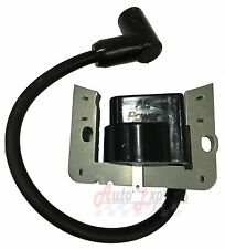 Ignition Coil Fits Tecumseh 34443D Module Craftsman Toro Yardman 6.75HP 6.5HP