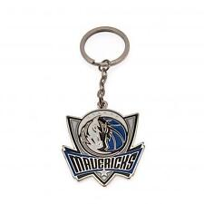 Dallas mavericks-nba-llavero-keyring