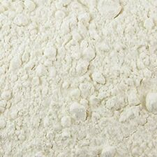 Mehl Weizenmehl Farine de blé T65 aus Frankreich 4 x 1 Kg = 4 kg