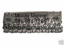 6C 6CT 6CTA 8.3 New Cylinder Head for Cummins