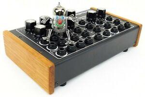 Moog Moogerfooger CP-251 Synth Control Processor + Neuwertig + 1.5Jahre Garantie