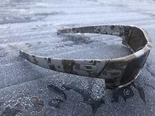 Oakley Gascan Small s Digital Camo Desert Tan Polarized