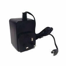 More details for gaugemaster wall mounted transformer - kato unitrack uk power supply gmc-wm3