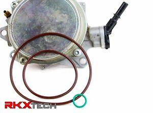 RKX Vacuum Pump seal Rebuild Kit FOR MINI COOPER 1.6L 1.6T N12 14 7556919 gasket