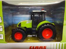 Herpa 84184011 CLAAS ARION 540 Traktor Trecker 1:32 Neu