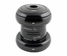Cane Creek 110 Series Ec34 External Cup Headset