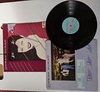 Duran Duran 3 X LPs , Vinyl,   RIO + Duran Duran +  Seven and the Ragged Tiger!