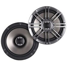 "Polk Audio DB651S Polk 6.5"" Slim Mount Coaxial Speaker 180w Max"