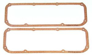 Engine Valve Cover Gasket Set Mr Gasket 274