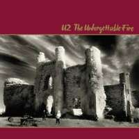The Unforgettable (Remastered) - U2 CD Mercury ( P