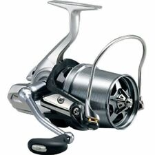 New Daiwa 14 Surf Basia 45 15PE Spining Reel from Japan