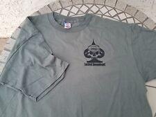 Tactical Concealment T shirt XL DEVGRU LAPD