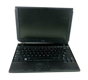 Dell Latitude E4200 2GB RAM NO HDD, NO POWER For PARTS
