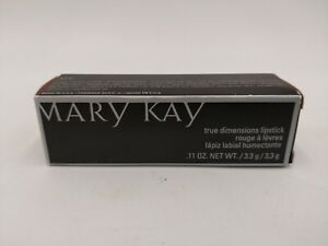Mary Kay True Dimensions Lipstick - Wild About Pink - New In Box 054821 - 2015