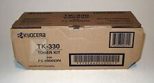 Kyocera Toner TK-330 for FS-4000DN ohne Waste Container