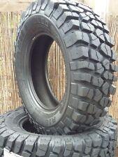 265 70 16 Car Tyres Ebay