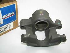 Cardone 18-4202 Remanufactured Disc Brake Caliper - Front Right