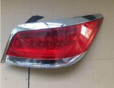 Buick LaCrosse Tail Light Brake Lamp Right Passenger Side Lamp 2010-2013