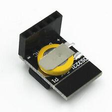 DS3231 Genauigkeit RTC Modul Memory Speicher Modul für Arduino Raspberry Pi