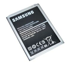 Bateria original Samsung EB595675LU para Galaxy Note 2 N7100 ENVIO GRATIS